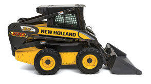 L180_skidsteer_tier3-0508-5_mr