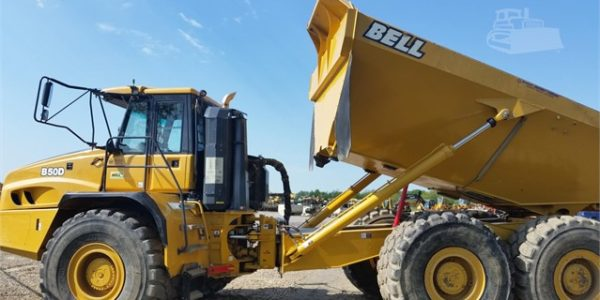 used_bell_b50d-2